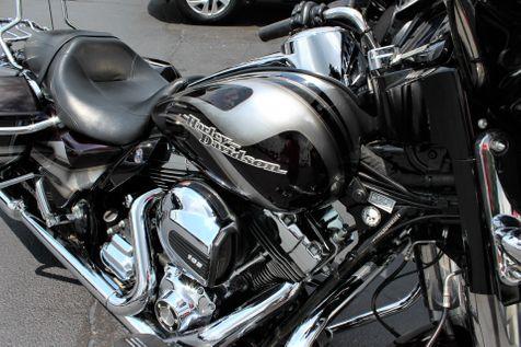 2014 Harley-Davidson Street Glide® Special | Granite City, Illinois | MasterCars Company Inc. in Granite City, Illinois