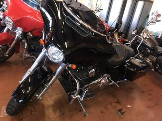 2014 Harley-Davidson Street Glide  - John Gibson Auto Sales Hot Springs in Hot Springs Arkansas