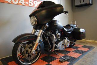 2014 Harley-Davidson Street Glide® Special Jackson, Georgia 11