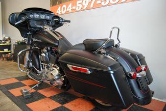 2014 Harley-Davidson Street Glide® Special Jackson, Georgia 12
