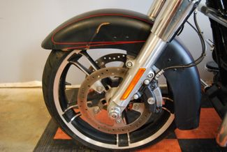 2014 Harley-Davidson Street Glide® Special Jackson, Georgia 13