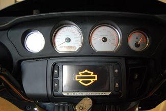 2014 Harley-Davidson Street Glide® Special Jackson, Georgia 19