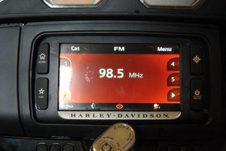 2014 Harley-Davidson Street Glide® Special Jackson, Georgia 21