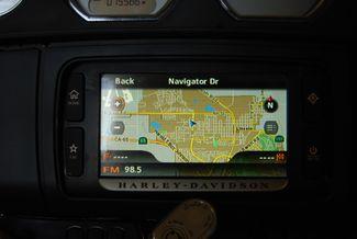2014 Harley-Davidson Street Glide® Special Jackson, Georgia 22