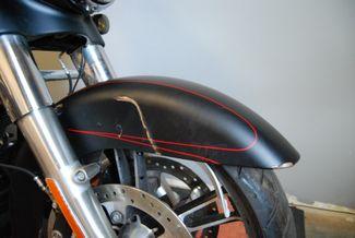 2014 Harley-Davidson Street Glide® Special Jackson, Georgia 4