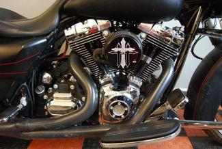 2014 Harley-Davidson Street Glide® Special Jackson, Georgia 6
