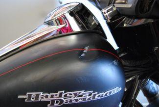 2014 Harley-Davidson Street Glide® Special Jackson, Georgia 8