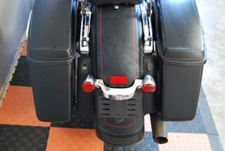 2014 Harley-Davidson Street Glide® Special Jackson, Georgia 9