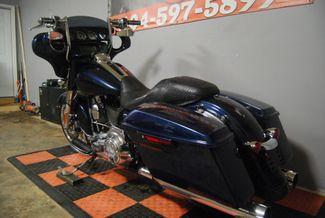 2014 Harley-Davidson Street Glide® Base Jackson, Georgia 13