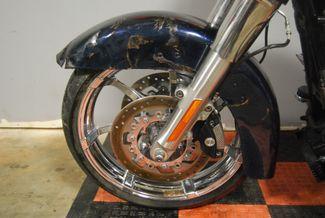 2014 Harley-Davidson Street Glide® Base Jackson, Georgia 17