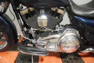 2014 Harley-Davidson Street Glide® Base Jackson, Georgia 19