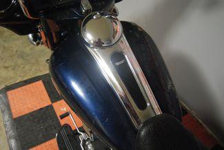 2014 Harley-Davidson Street Glide® Base Jackson, Georgia 20