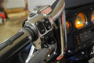 2014 Harley-Davidson Street Glide® Base Jackson, Georgia 26