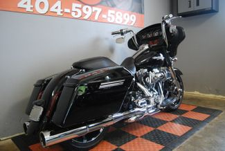 2014 Harley-Davidson Street Glide® Special Jackson, Georgia 1