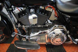 2014 Harley-Davidson Street Glide® Special Jackson, Georgia 15