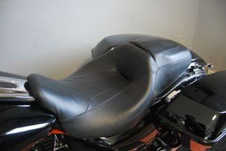 2014 Harley-Davidson Street Glide® Special Jackson, Georgia 16
