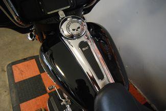 2014 Harley-Davidson Street Glide® Special Jackson, Georgia 17