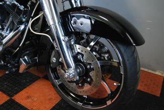 2014 Harley-Davidson Street Glide® Special Jackson, Georgia 3