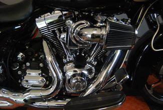 2014 Harley-Davidson Street Glide® Special Jackson, Georgia 5