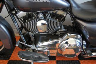 2014 Harley-Davidson Street Glide FLHX103 Jackson, Georgia 16