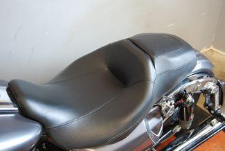 2014 Harley-Davidson Street Glide FLHX103 Jackson, Georgia 17