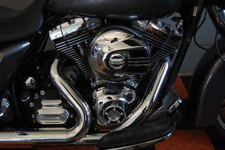 2014 Harley-Davidson Street Glide FLHX103 Jackson, Georgia 4