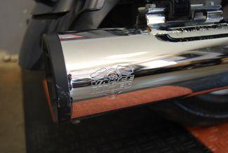 2014 Harley-Davidson Street Glide FLHX103 Jackson, Georgia 5