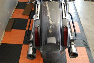 2014 Harley-Davidson Street Glide FLHX103 Jackson, Georgia 7