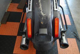 2014 Harley-Davidson Street Glide FLHX103 Jackson, Georgia 8