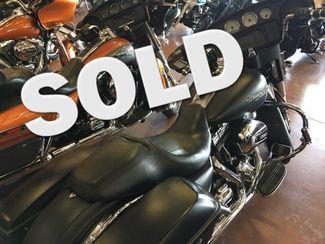 2014 Harley-Davidson Street Glide Base   Little Rock, AR   Great American Auto, LLC in Little Rock AR AR