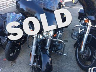 2014 Harley-Davidson Street Glide  | Little Rock, AR | Great American Auto, LLC in Little Rock AR AR