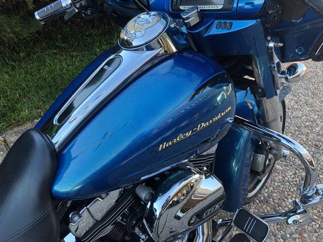 2014 Harley-Davidson Street Glide in McKinney, TX 75070