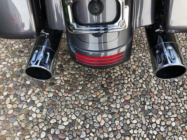 2014 Harley-Davidson Street Glide Special Special in McKinney, TX 75070