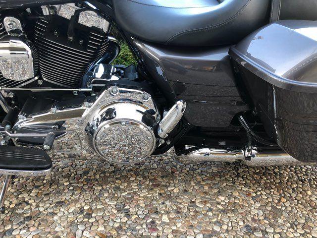 2014 Harley-Davidson Street Glide® Special in McKinney, TX 75070