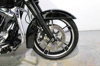 2014 Harley Davidson Street Glide Special FLHXS Boynton Beach, FL 1