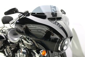 2014 Harley Davidson Street Glide Special FLHXS Boynton Beach, FL 24