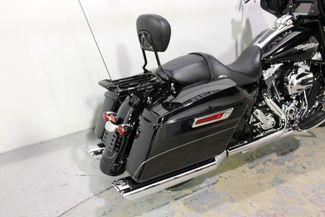 2014 Harley Davidson Street Glide Special FLHXS Boynton Beach, FL 25