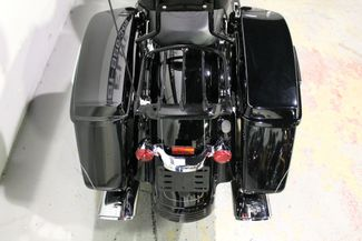 2014 Harley Davidson Street Glide Special FLHXS Boynton Beach, FL 8