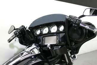 2014 Harley Davidson Street Glide Special FLHXS Boynton Beach, FL 21