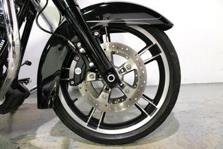 2014 Harley Davidson Street Glide Special FLHXS Boynton Beach, FL 26