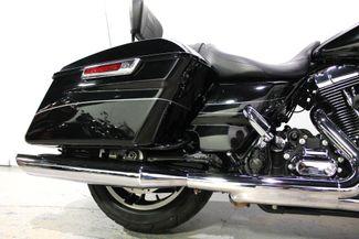 2014 Harley Davidson Street Glide Special FLHXS Boynton Beach, FL 28