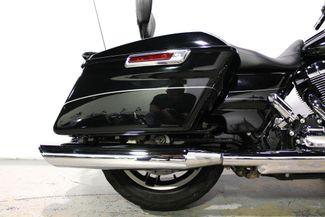 2014 Harley Davidson Street Glide Special FLHXS Boynton Beach, FL 29