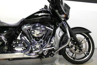2014 Harley Davidson Street Glide Special FLHXS Boynton Beach, FL 31