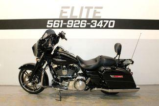 2014 Harley Davidson Street Glide Special FLHXS Boynton Beach, FL 9