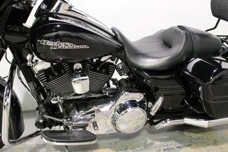 2014 Harley Davidson Street Glide Special FLHXS Boynton Beach, FL 11