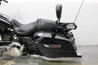 2014 Harley Davidson Street Glide Special FLHXS Boynton Beach, FL 13