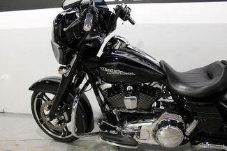 2014 Harley Davidson Street Glide Special FLHXS Boynton Beach, FL 15