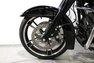 2014 Harley Davidson Street Glide Special FLHXS Boynton Beach, FL 36