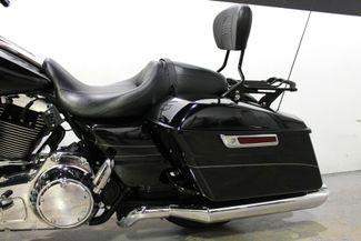 2014 Harley Davidson Street Glide Special FLHXS Boynton Beach, FL 38