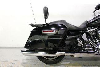 2014 Harley Davidson Street Glide Special FLHXS Boynton Beach, FL 4
